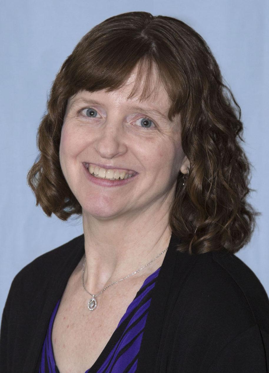 Cathy Lomasney