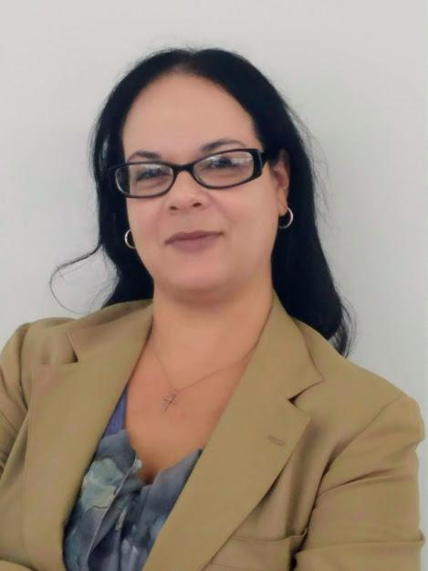 Marlene Maloon