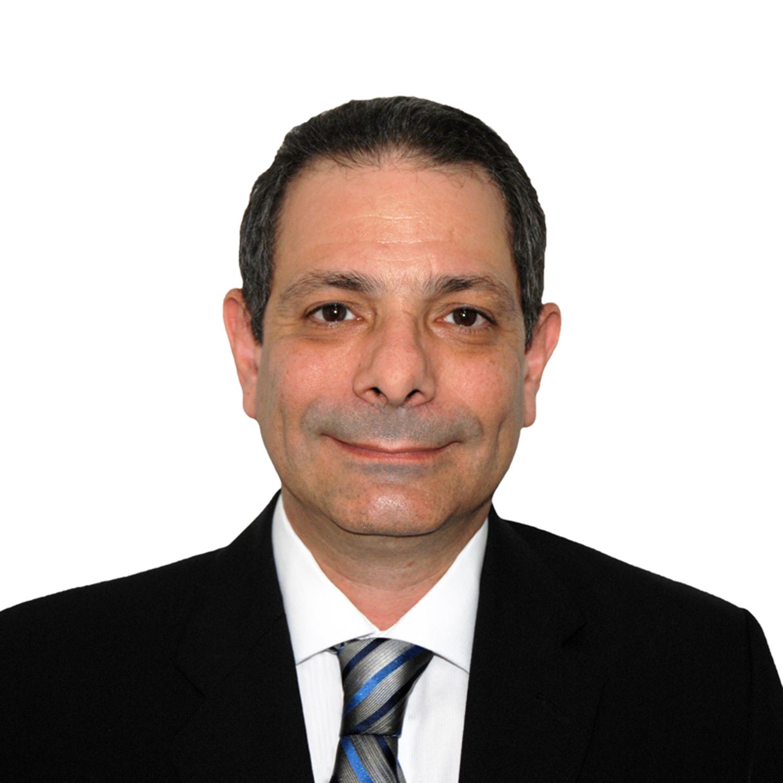 Mario Passi