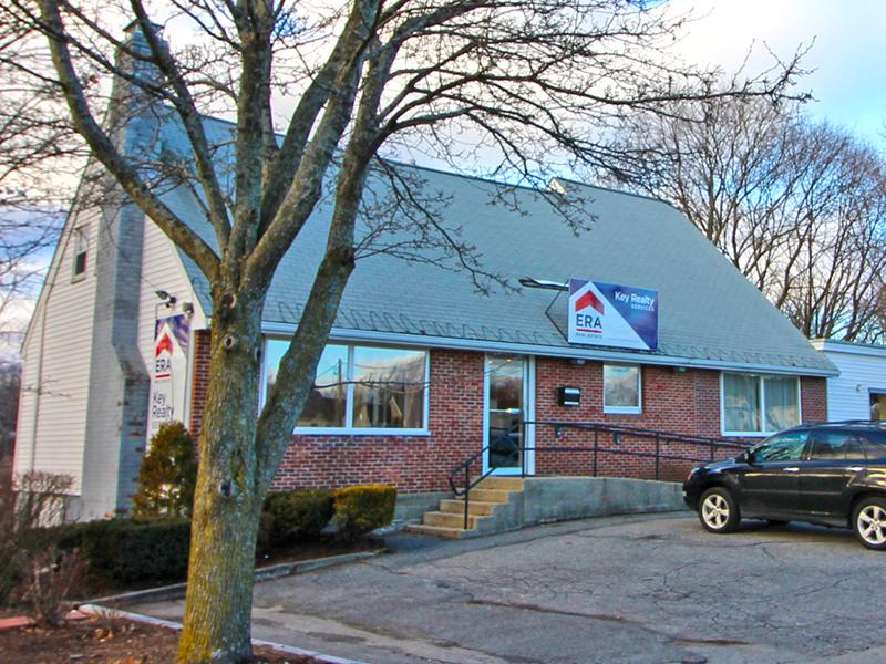 ERA Key Milford Office