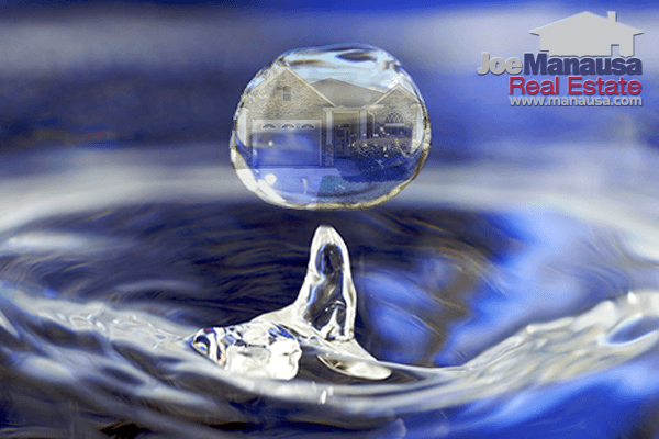 Real Estate Liquidity - How To Determine Your Home's Value