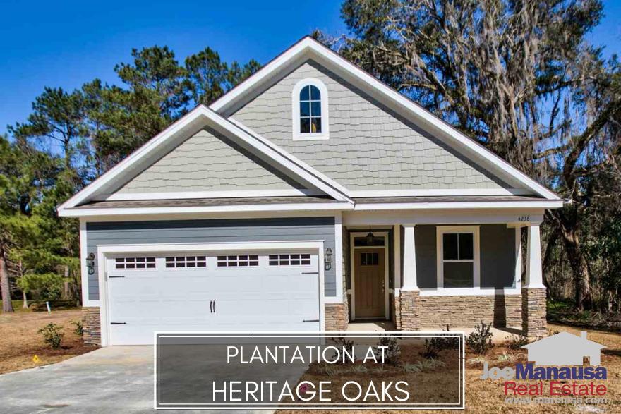 4051 Old Plantation