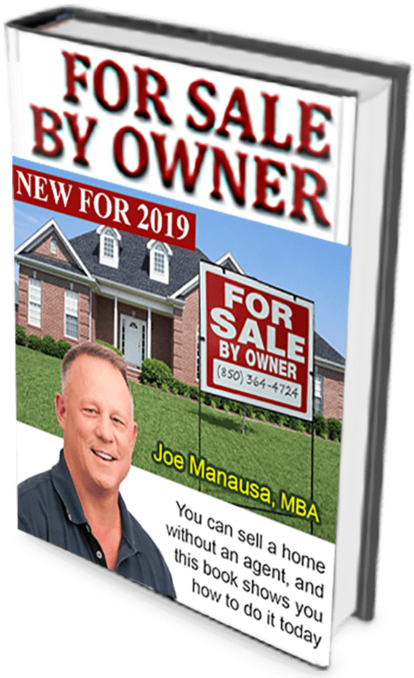 Home Seller Handbook for FSBO