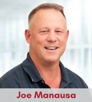 Joe Will Sell Your home