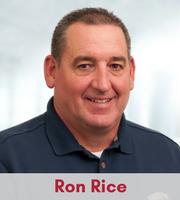 Ron Rice