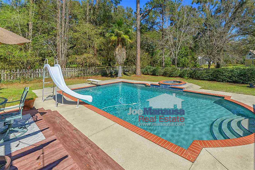 I am often asked about the best house buys in Tallahassee, FL, and my answer for the past few years has been the same.