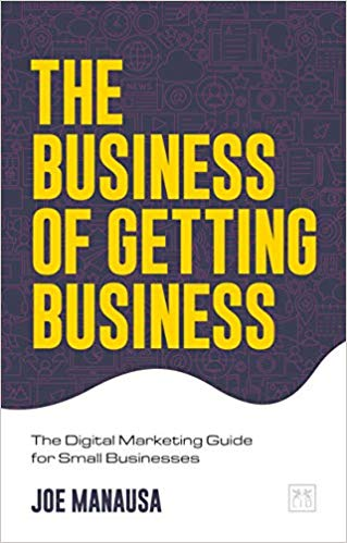 The digital marketing guide for small businesses