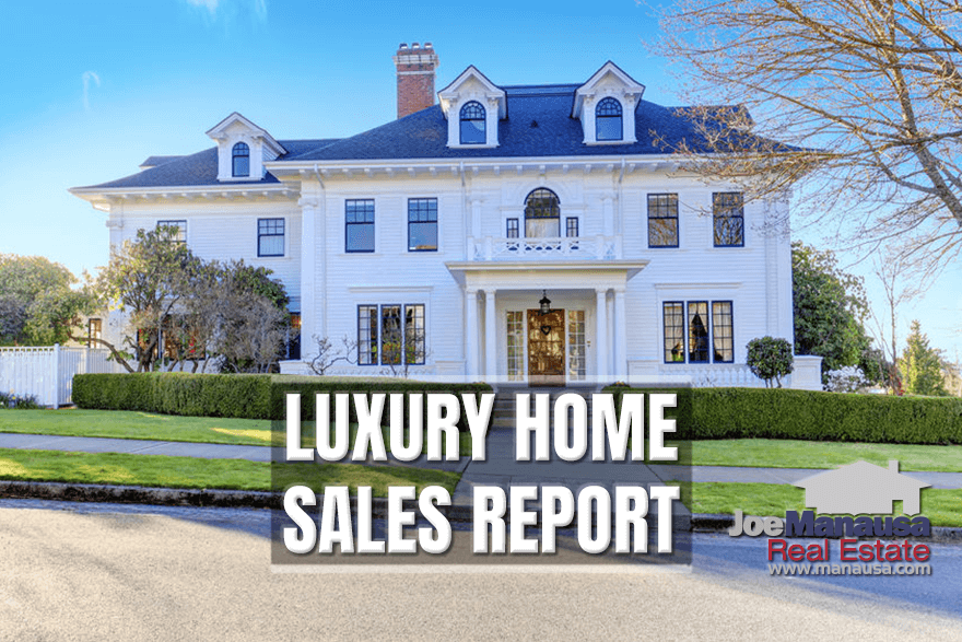 If you are selling your luxury home in the next 3-6 months, you naturally may be asking yourself if this is a good time to sell due to COVID-19
