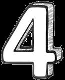 Tip Number Four - Don't let the lender trick you on the hazard insurance estimate