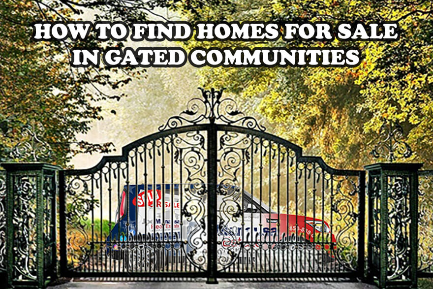 If you are interested in buying a home in a gated community in Tallahassee, you have found the article that gives you critical information you need to know