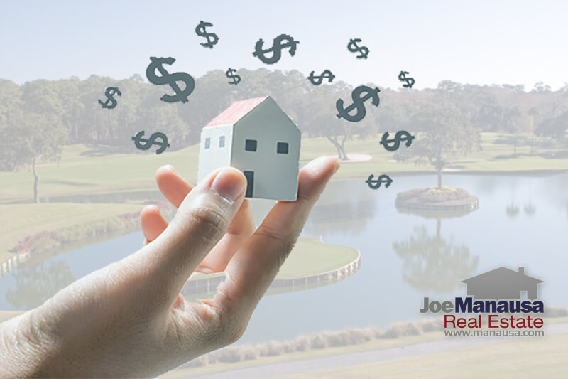Homes For Sale On Golf Courses In Tallahassee