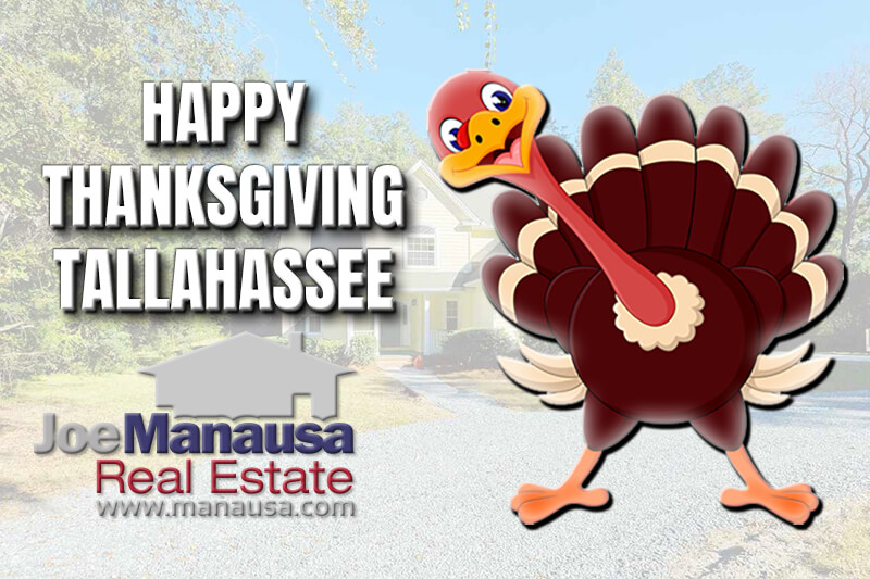 Wishing you and your family a happy Thanksgiving in 2020