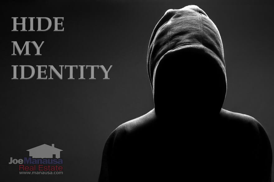 Here's how I hide my identity online (for FREE) on websites that require registration of email address and phone number for me to use them.