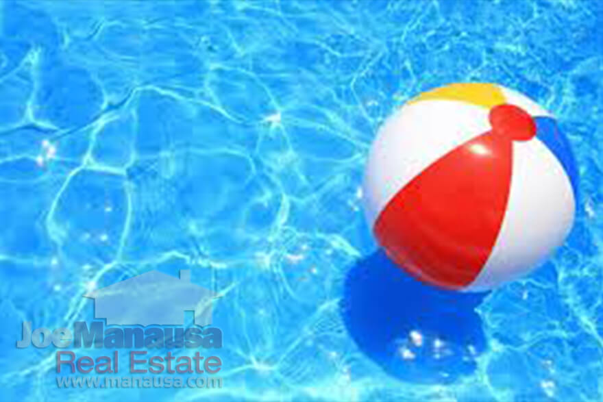 Nobody in Tallahassee has written more about homes for sale with swimming pools than Joe Manausa; turn to an expert when selling or buying a pool home
