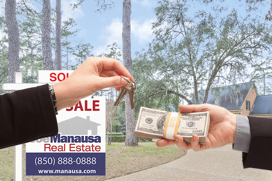 So you are selling your home, I suspect you're thinking you need a buyer, right? After all, isn't real estate marketing all about finding the right buyer for your home?  Wrong!