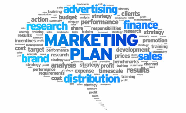 Marketing Plan for Joe Manausa Real Estate in Tallahassee