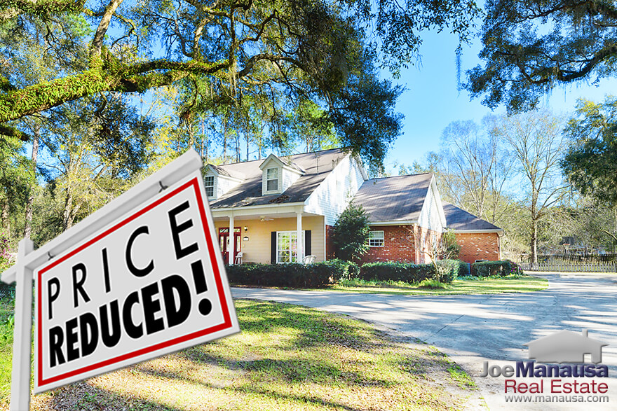 List Of Homes For Sale With Price Reductions • Real Estate Advice