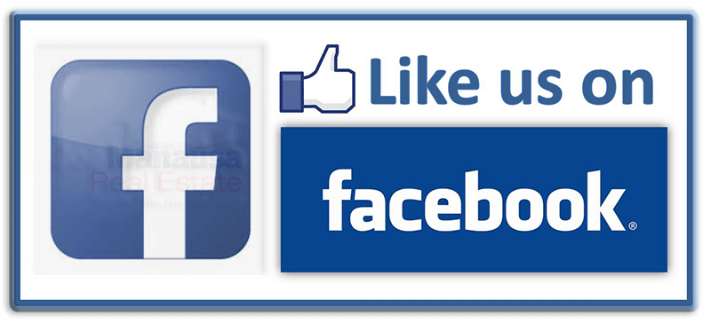 Please Like Us And Share On Facebook - Help us grow our brand!