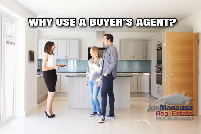 you should always hire a well-trained advocate to help you buy any real estate