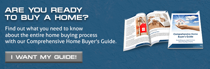 Comprehensive Home Buyer's Guide CTA image