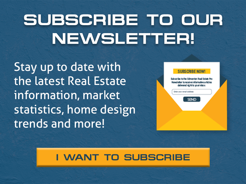 Newsletter Subscription Square CTA Image