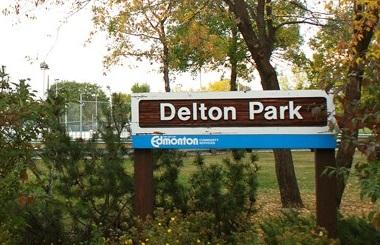 Delton Edmonton Image