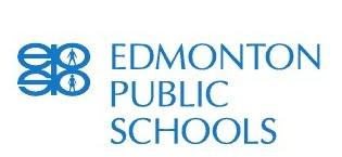 Edmonton Public School