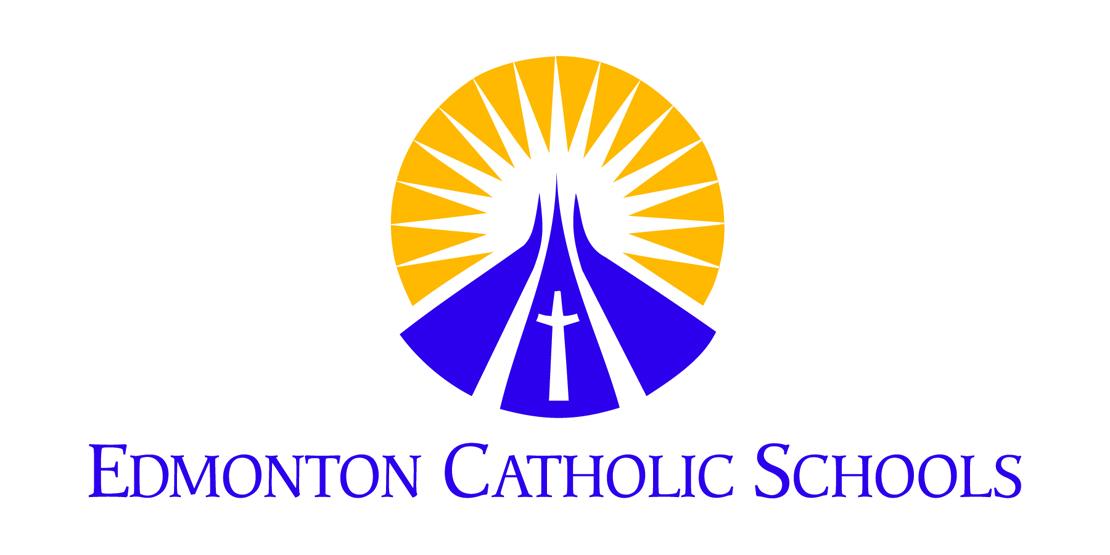 Edmonton Catholic Schools