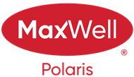 MaxWell Polaris New Logo