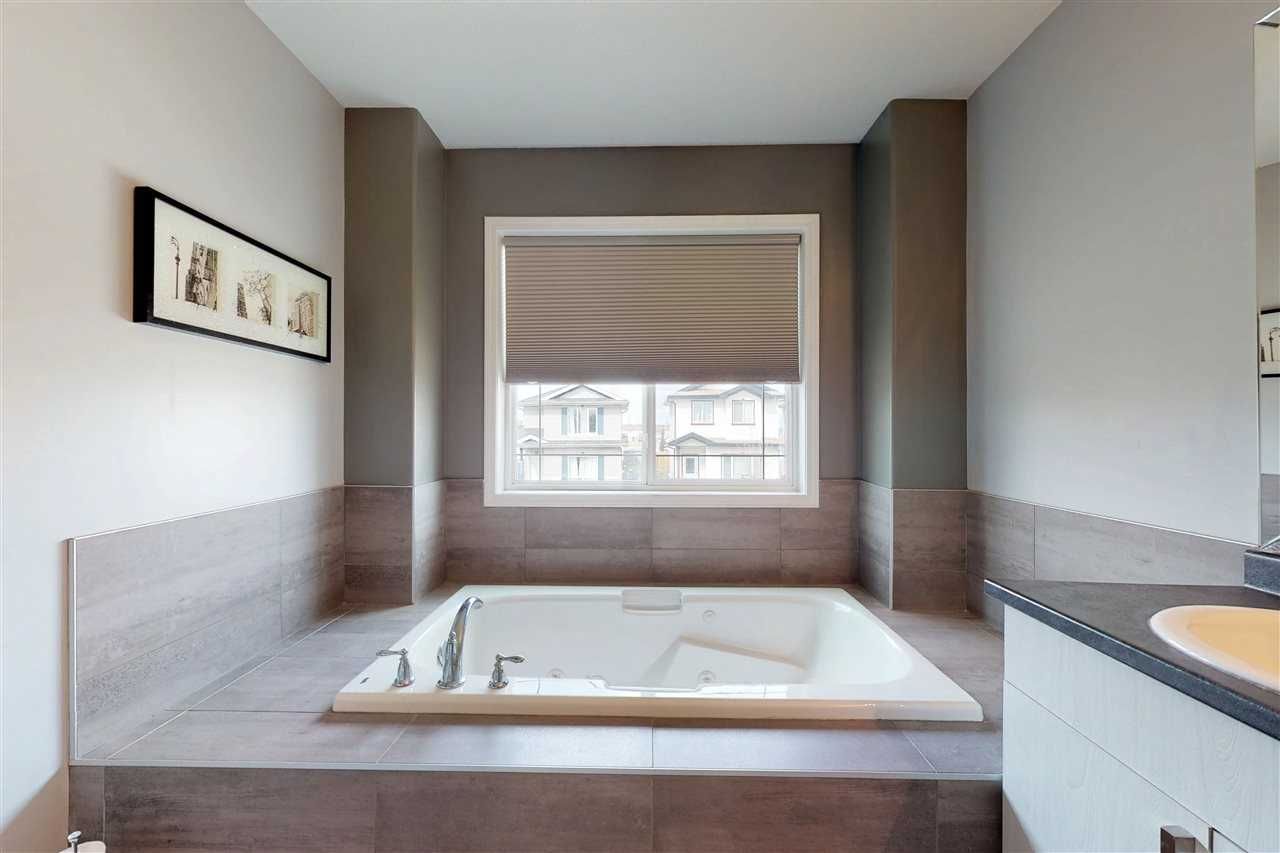 Featured Listing: 4009 158th Avenue Master Ensuite Image