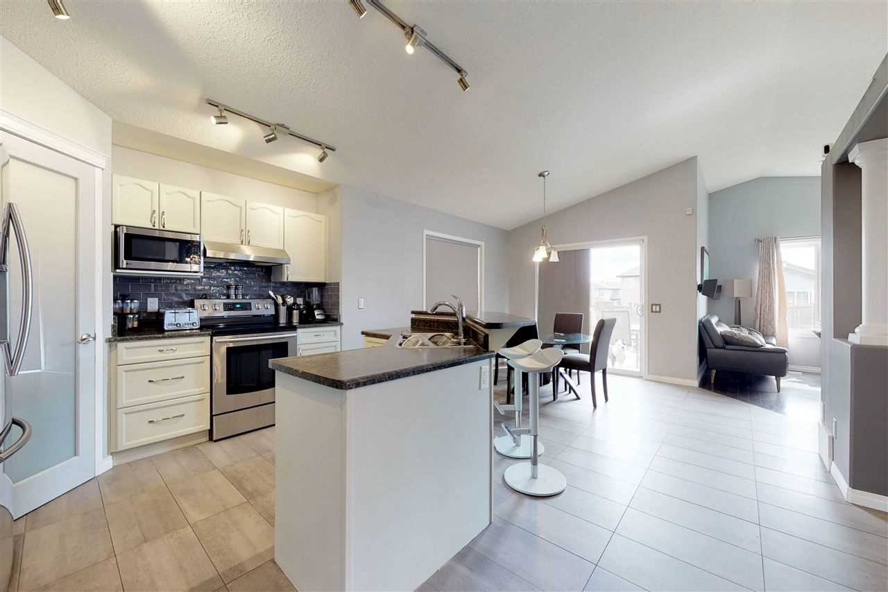Featured Listing: 4009 158th Avenue Kitchen Image