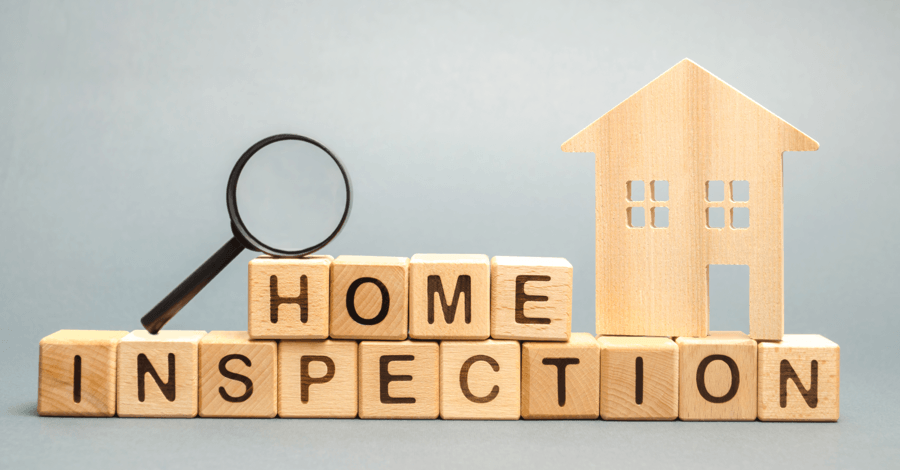 7 Mistakes To Avoid When Making an Offer on a Home Inspection Image