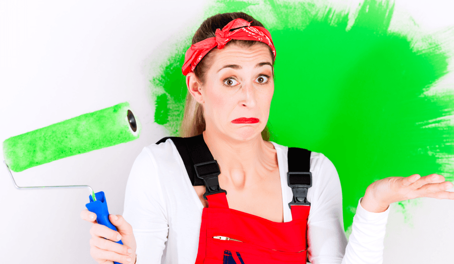 8 Common Renovation Mistakes and How to Avoid ThemMain Image