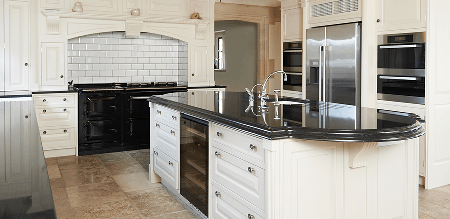 Home Staging For Beginners: 5 Essential Tips Kitchen Image