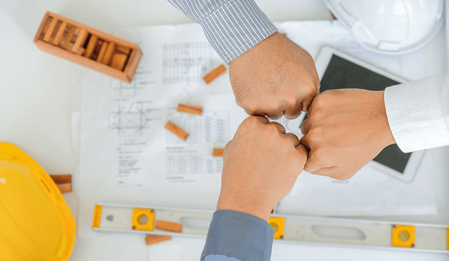 6 Reasons to Work With a REALTOR® When Buying a New Construction Home Main Image