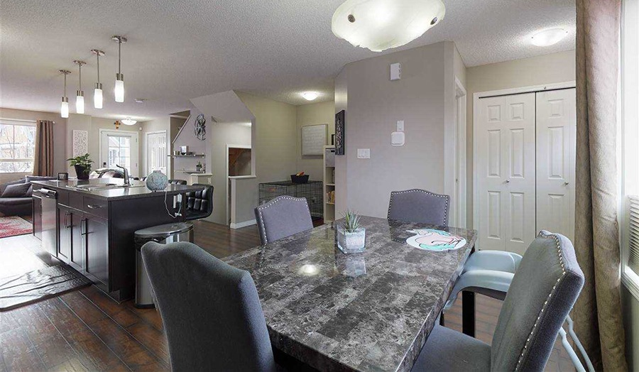 Featured Listing: 4779 Crabapple Run Dining Room Image