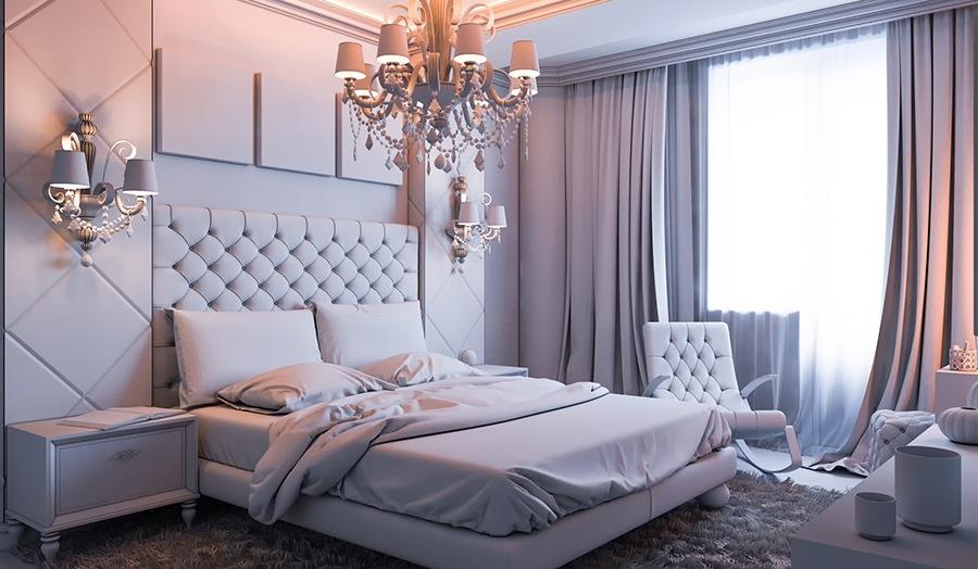 17 Tricks For Making Any Small Room Look Bigger Main Image