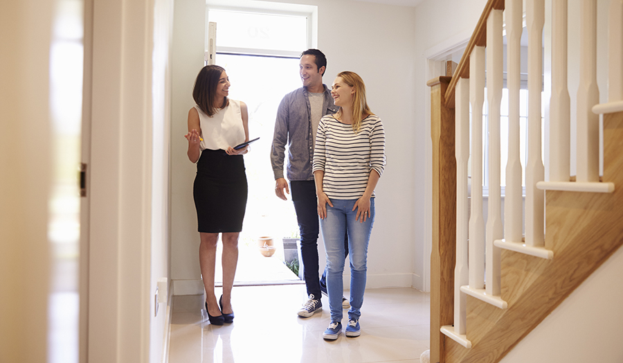 What Do Tenants Look For in a Rental Property? Main Image