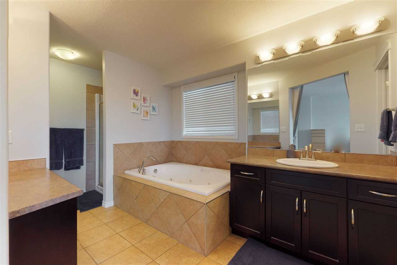 Featured Listing: 25 Norwood Close Master Ensuite Image