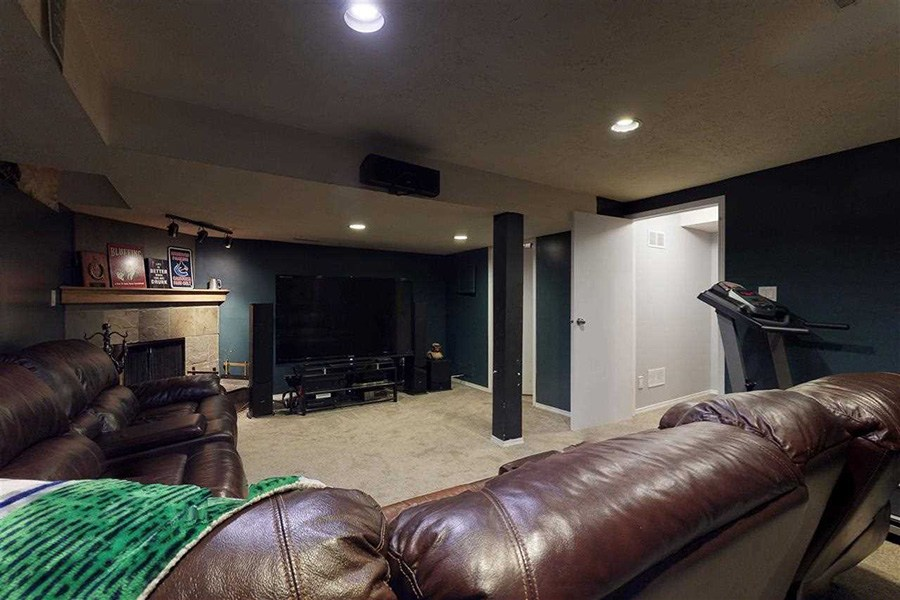 Featured Listing: 3260 130A Avenue Basement Image