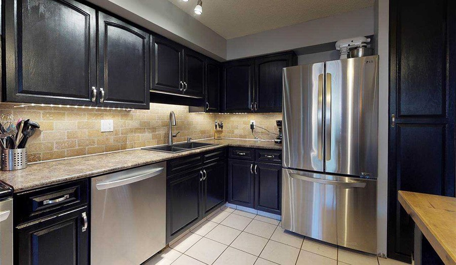 Featured Listing: 3260 130A Avenue Kitchen Image