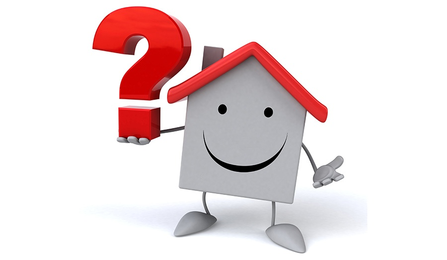 Getting Pre-Approved For a Mortgage: Your Questions Answered Main Image