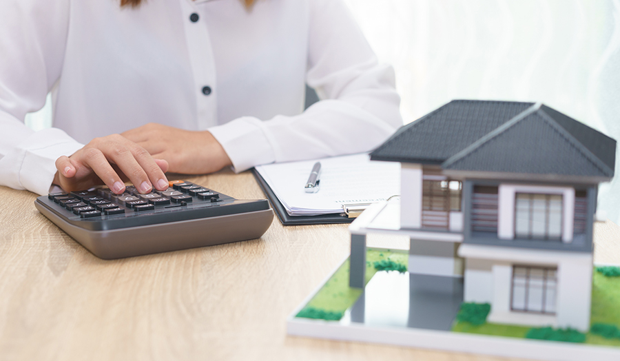 New CMHC Mortgage Rules: What Do They Mean For Home Buyers? Main Image