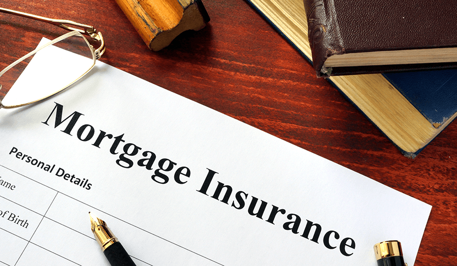 Mortgage Default Insurance: Your Questions Answered Main Image