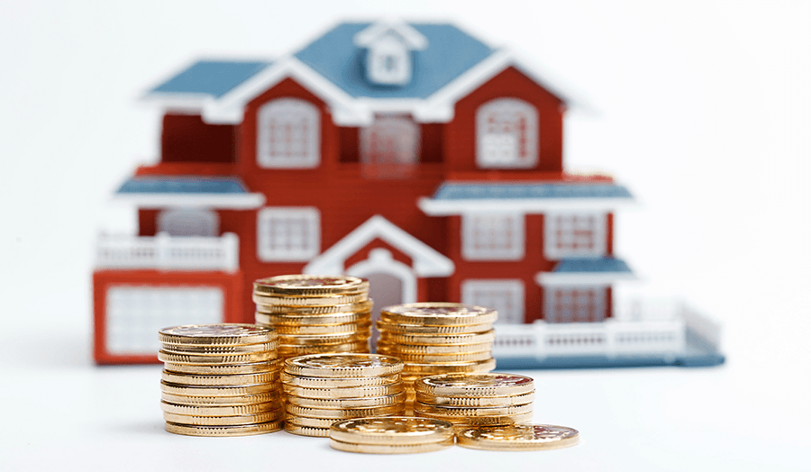 10 Real Estate Selling Myths Debunked Down Payment Image