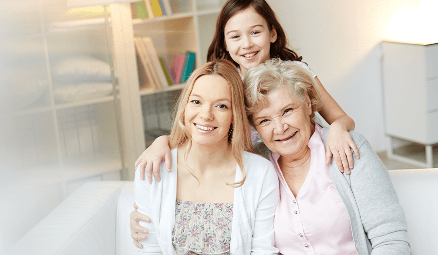 5 Benefits of Buying a Home With a Secondary Suite Aging Parents Image