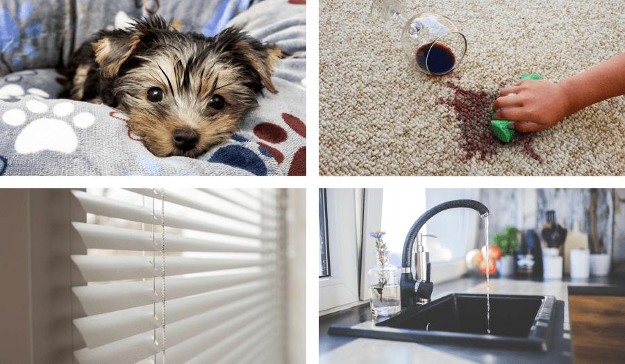 9 DIY Life Hacks Every Homeowner Should Know Main Image