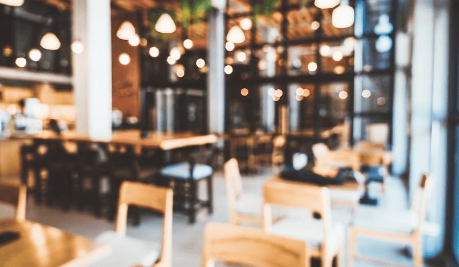 9 Tips For Choosing Your Perfect Edmonton Neighbourhood Amenities Image