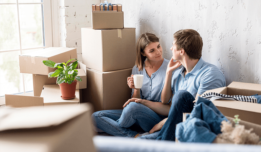 6 Tips For Buying and Selling a Home at the Same Time Featured Image