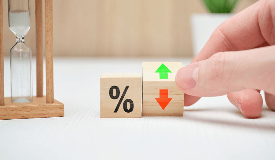 questions ask mortgage broker interest rate image